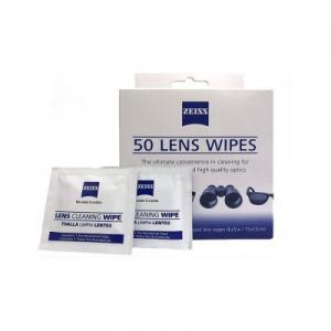 CK-Lens-Wipes-Zeiss-01